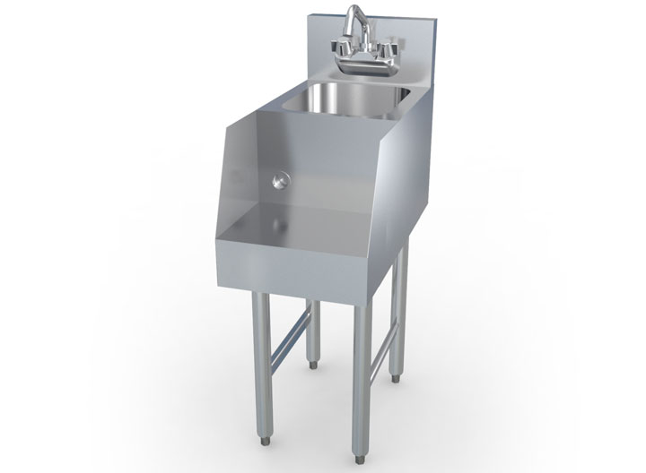 CL12RSCH---Handsink-with-blendershelf-min.jpg