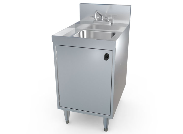 CL18HS-TRA-Handsink-with-Trash-Receptacle-min.jpg