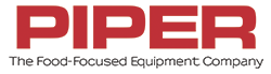 Piper Products Inc