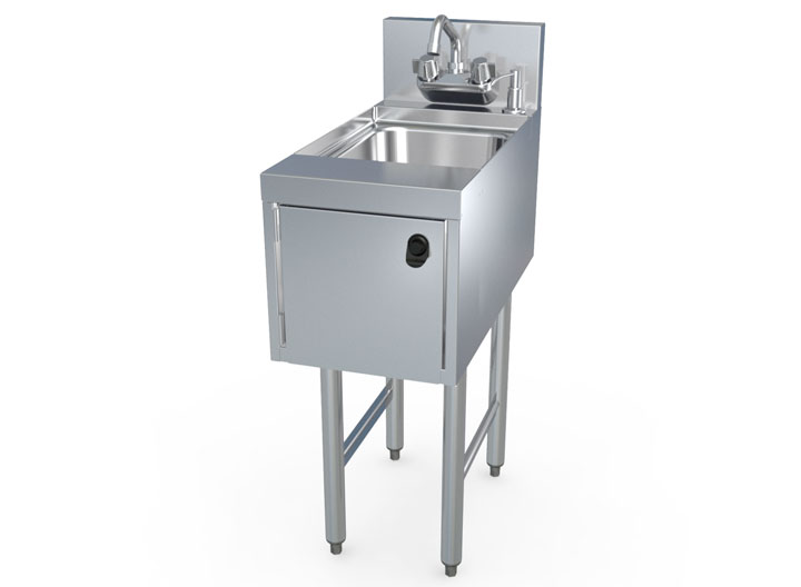 CL12HS-ST-Handsink-with-Built-In-Soap-and-Towel-Dispenser-min.jpg