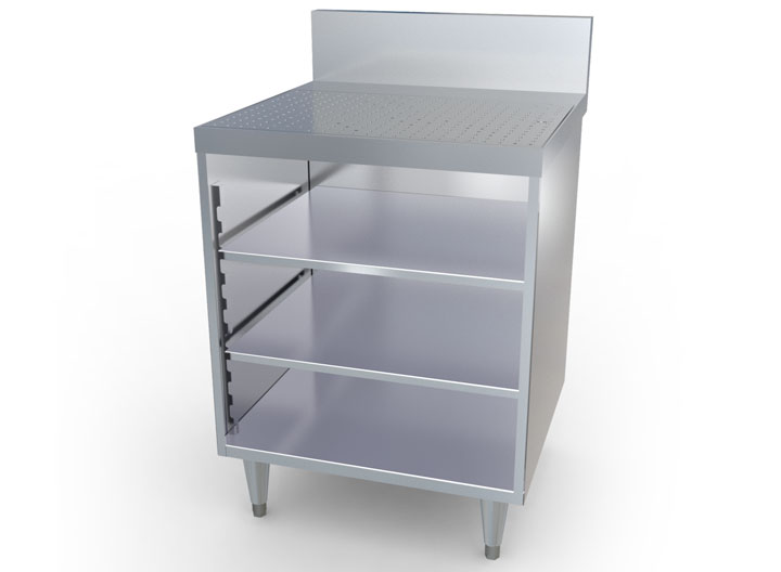 CL24GR-PP-Glass-Rack-min.jpg